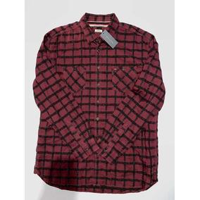 Camisas Tommy Y Polo Ralph Lauren De Hombre Originales 100%