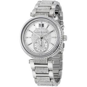 bc44b02078f6d 1kn Ax2136 - Relógio Michael Kors no Mercado Livre Brasil
