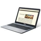 Notebook Asus X441ba-cba6a Amd A6