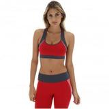 542192b480802f Top Oxer - Fitness e Musculação no Mercado Livre Brasil