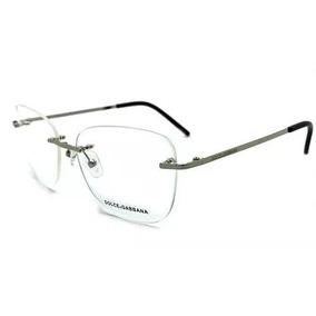 af023a1cf981f Oculos De Grau Feminino Sem Aro Quadrado - Óculos no Mercado Livre ...