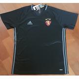 Camisa Sport Recife (nova - adidas - Tam. Gg) Fotos Reais