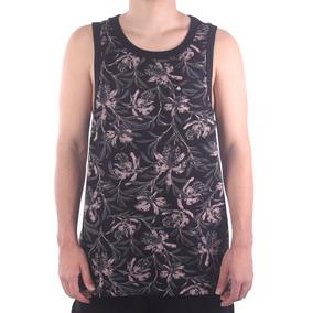 Mcd - Camisetas e Blusas Regatas no Mercado Livre Brasil be3506f688b