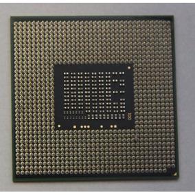 Kit 5 Processador Intel Pentium Dual Core B950 2m 2.10ghz