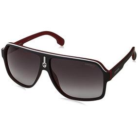 Carrera Ca1001s - Gafas De Sol Aviador Para Hombre 1a740ecca108