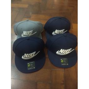 Gorra Nike Sb Gris - Ropa y Accesorios en Bs.As. G.B.A. Norte en ... 718e4f15ac8