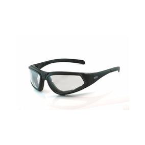 d339f78bdef39 Óculos Outros em Maranhão no Mercado Livre Brasil