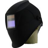 Mascara De Solda Escurecimento Automatica Yxe 200f