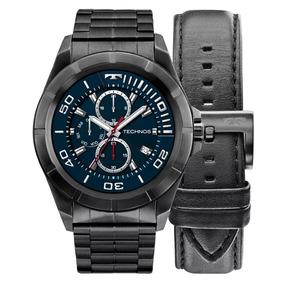 Relogio Technos Skydiver T206 - Joias e Relógios em Miguelópolis no ... 8705b8377e