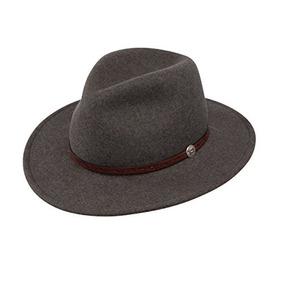 Sobrero Stetson - Sombreros para Hombre en Mercado Libre Colombia 408dbb9181c