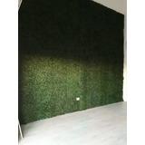 Boxus Jade Para Interior Wall Green