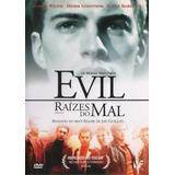 o filme evil raizes do mal dublado