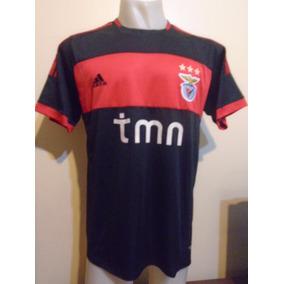 Pantalon Adidas Benfica - Camisetas en Mercado Libre Argentina 207e1ce772e8c