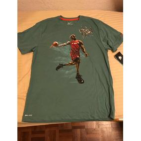 Remeras y Musculosas de Hombre Nike en Mercado Libre Uruguay 7bf0e4416de
