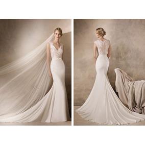 0fb742ed7 Vestidos de novia sposa queretaro - Vestidos formales