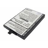 Batería P/ Alcatel Ot155, Ot156, Ot355, 700mah