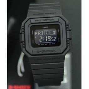 229ce8f7a64 Casio G Shock Dw 5500 - Relógio Casio Masculino no Mercado Livre Brasil