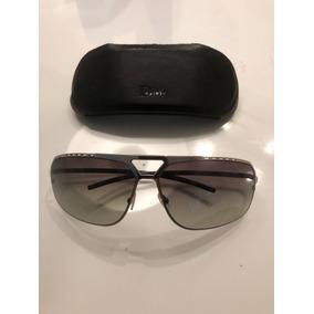 Oculos Masculino - Óculos De Sol Dior no Mercado Livre Brasil 5d1da8a78e