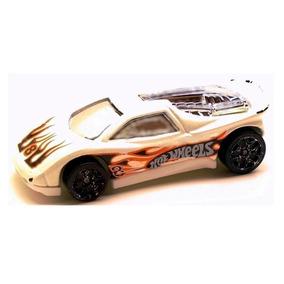 Hot Wheels Speed Blaster 2005 Colección Autito Retro