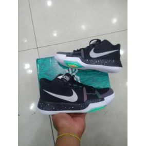 info for 0f7f0 a8ff0 Zapatos Nike Kyrie Irving 3