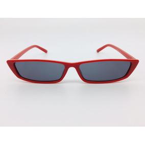 Mascaras Do Diabo Vermelha - Óculos no Mercado Livre Brasil 7efc889fef
