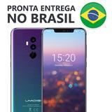 Umidigi Z2 64gb 6gb P20 (nãoé Huawei) Mate Honor 10 Pro
