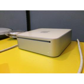Apple Mac Mini - Core 2 Duo 1,8ghz / 2gb Ram
