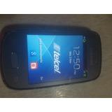 Samsung Pocket Neo Telcel