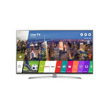 Smart Tv 4k Ultra Hd Lg 60 60uj6580.awn