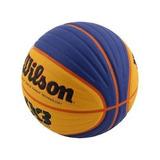 ad9c04743 Tenis Basquete Wilson - Esportes e Fitness no Mercado Livre Brasil