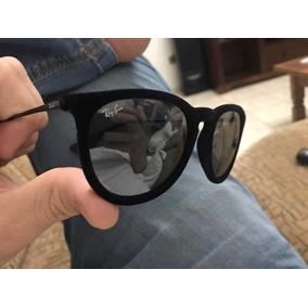 Oculos Rayban Gatinho Espelhado - Óculos no Mercado Livre Brasil b16bb03589