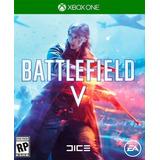 Battlefield V - Xbox One - Offline