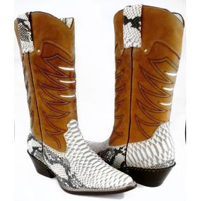 c8fef4a7b6 Botas Zebu Masculina Bico Fino - Sapatos no Mercado Livre Brasil
