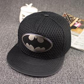 Cachucha Gorra Batman