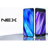 Vivo Nex Dual Screen Edition 10gb/128gb Dual4g Nuevo