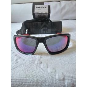 521bcbb376617 Lentes Oakley Positive Red Iridium De Sol - Óculos no Mercado Livre ...