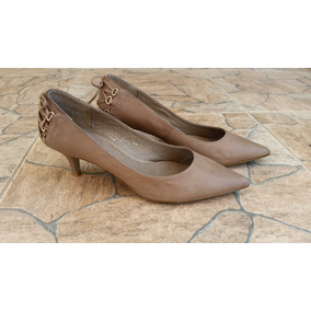 d2606264 Oferta Zapatos Cuero,aldo - Zapatos de Mujer en Mercado Libre Chile