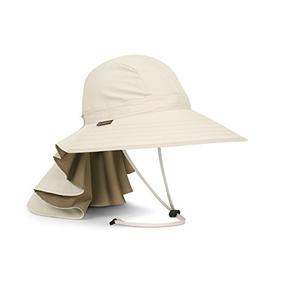 92308e1adea3b Sombreros Tardan - Otros en Mercado Libre México