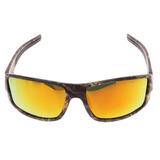 8b07bc62b2e91 Óculos De Sol Esportes Ao Ar Livre Camuflado Polarizado Uv40