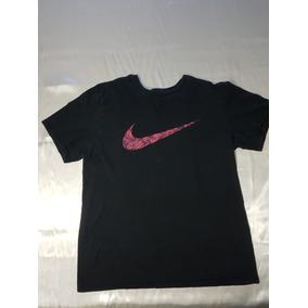add68a1e9 En Negro México Mercado Nike Libre Camisas aSzqgxY