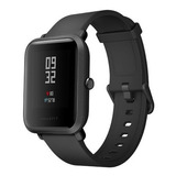 Smartwatch Xiaomi Amazfit Bip Relógio Inteligente A Prova D