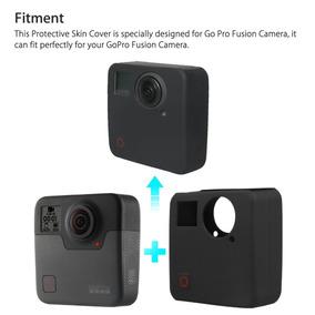 Gopro Fusion 360 - Acessórios para Câmeras no Mercado Livre Brasil 50a66bc950
