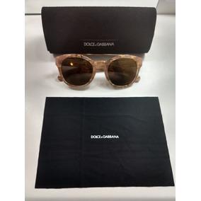 2e1af816bb9b3 Oculos Dolce Gabbana Dg 8063 - Joias e Relógios no Mercado Livre Brasil