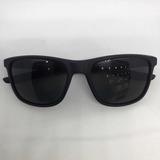 Oculos De Sol Da Nike Esportivo no Mercado Livre Brasil 1d647b4f2d