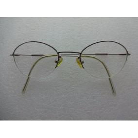 Oculos De Grau Masculino - Óculos, Usado no Mercado Livre Brasil 6930f0ece5