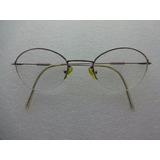 Oculos De Grau All Star no Mercado Livre Brasil dc52affbae