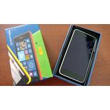 Celular Nokia Lumia 635 Liberado