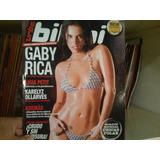Coleccion De Revistas Urbe Bikini