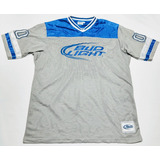6c41f6880fb16 Camiseta Futbol Americano Adultos Camisetas - Fútbol Americano en ...