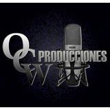 Spots Publicitarios Radio Y Perifoneo Profesionales